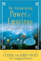 Change Your Emotions - Change Your Life