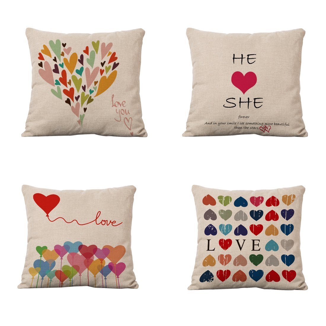 Click Here To Preview More Feng Shui Bedroom Decoration For Love and Great Relationships