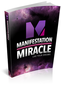 Learn How To Bring More Happiness, Love & Prosperity Into Your Life