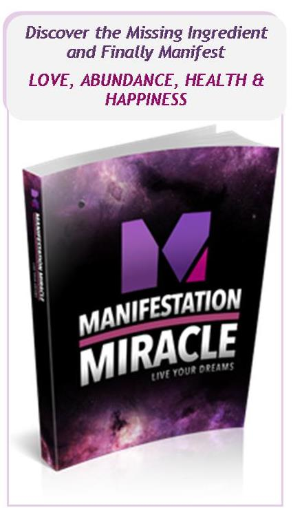 Understand Why Your Life Isn't Working and How To Change That NOW!