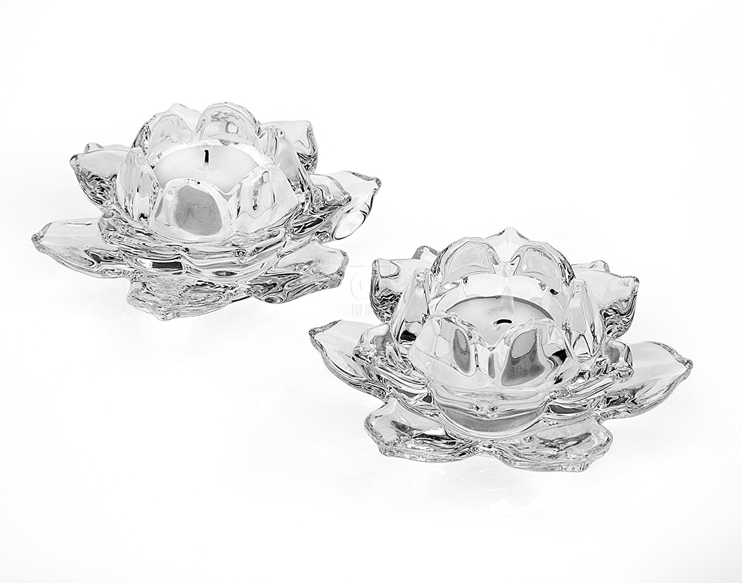 Beautiful Feng Shui Candle Holders - Click Here To Preview